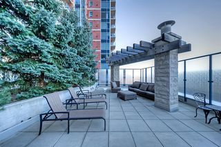 Photo 32: 1901 910 5 Avenue SW in Calgary: Downtown Commercial Core Apartment for sale : MLS®# A1050430