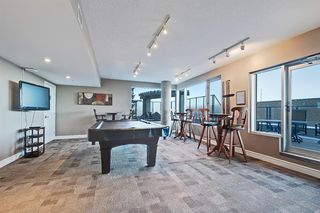 Photo 28: 1901 910 5 Avenue SW in Calgary: Downtown Commercial Core Apartment for sale : MLS®# A1050430