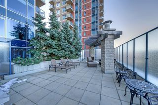 Photo 31: 1901 910 5 Avenue SW in Calgary: Downtown Commercial Core Apartment for sale : MLS®# A1050430