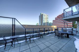 Photo 30: 1901 910 5 Avenue SW in Calgary: Downtown Commercial Core Apartment for sale : MLS®# A1050430