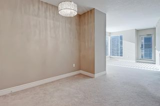 Photo 7: 1901 910 5 Avenue SW in Calgary: Downtown Commercial Core Apartment for sale : MLS®# A1050430