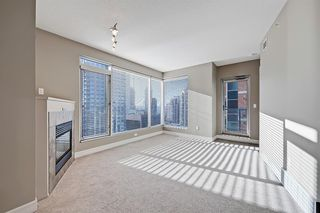 Photo 13: 1901 910 5 Avenue SW in Calgary: Downtown Commercial Core Apartment for sale : MLS®# A1050430