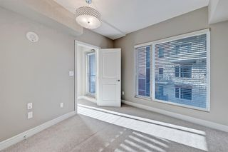 Photo 16: 1901 910 5 Avenue SW in Calgary: Downtown Commercial Core Apartment for sale : MLS®# A1050430