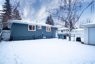 Photo 25: 5964 Dalridge Hill NW in Calgary: Dalhousie Detached for sale : MLS®# A1050741