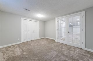 Photo 22: 5964 Dalridge Hill NW in Calgary: Dalhousie Detached for sale : MLS®# A1050741