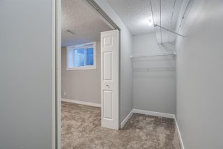 Photo 24: 5964 Dalridge Hill NW in Calgary: Dalhousie Detached for sale : MLS®# A1050741