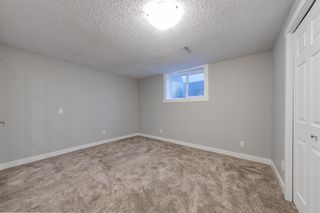 Photo 23: 5964 Dalridge Hill NW in Calgary: Dalhousie Detached for sale : MLS®# A1050741