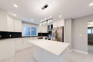 Main Photo: 5964 Dalridge Hill NW in Calgary: Dalhousie Detached for sale : MLS®# A1050741