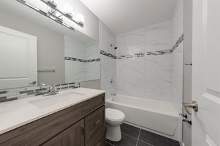 Photo 12: 5964 Dalridge Hill NW in Calgary: Dalhousie Detached for sale : MLS®# A1050741