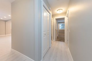 Photo 10: 5964 Dalridge Hill NW in Calgary: Dalhousie Detached for sale : MLS®# A1050741