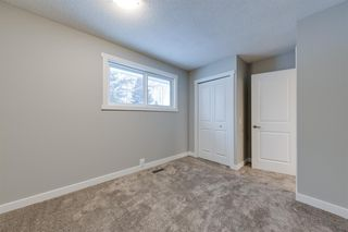 Photo 15: 5964 Dalridge Hill NW in Calgary: Dalhousie Detached for sale : MLS®# A1050741