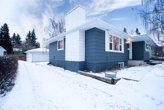 Photo 3: 5964 Dalridge Hill NW in Calgary: Dalhousie Detached for sale : MLS®# A1050741