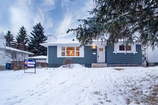 Photo 2: 5964 Dalridge Hill NW in Calgary: Dalhousie Detached for sale : MLS®# A1050741
