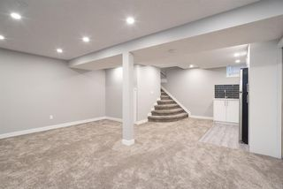 Photo 18: 5964 Dalridge Hill NW in Calgary: Dalhousie Detached for sale : MLS®# A1050741