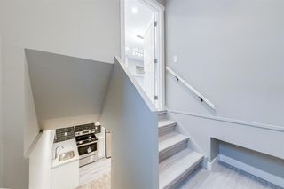 Photo 17: 5964 Dalridge Hill NW in Calgary: Dalhousie Detached for sale : MLS®# A1050741