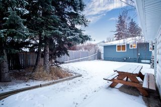 Photo 27: 5964 Dalridge Hill NW in Calgary: Dalhousie Detached for sale : MLS®# A1050741