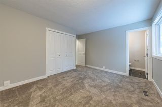 Photo 13: 5964 Dalridge Hill NW in Calgary: Dalhousie Detached for sale : MLS®# A1050741