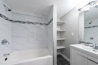 Photo 21: 5964 Dalridge Hill NW in Calgary: Dalhousie Detached for sale : MLS®# A1050741