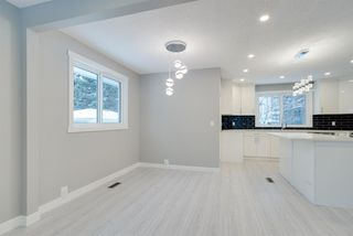 Photo 7: 5964 Dalridge Hill NW in Calgary: Dalhousie Detached for sale : MLS®# A1050741