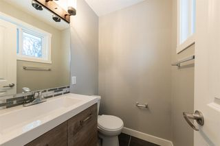 Photo 14: 5964 Dalridge Hill NW in Calgary: Dalhousie Detached for sale : MLS®# A1050741