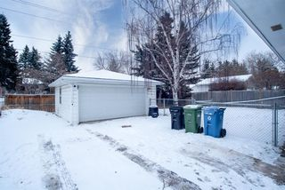 Photo 26: 5964 Dalridge Hill NW in Calgary: Dalhousie Detached for sale : MLS®# A1050741