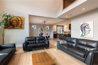 Photo 10: 1457 Pebble Pl in : La Bear Mountain House for sale (Langford)  : MLS®# 861526