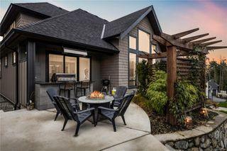 Photo 3: 1457 Pebble Pl in : La Bear Mountain House for sale (Langford)  : MLS®# 861526