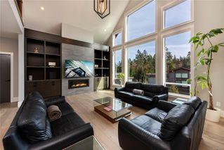 Photo 9: 1457 Pebble Pl in : La Bear Mountain House for sale (Langford)  : MLS®# 861526