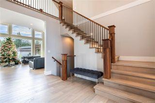 Photo 23: 1457 Pebble Pl in : La Bear Mountain House for sale (Langford)  : MLS®# 861526