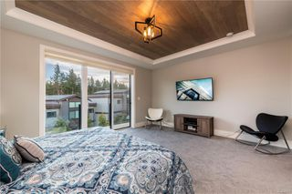 Photo 12: 1457 Pebble Pl in : La Bear Mountain House for sale (Langford)  : MLS®# 861526