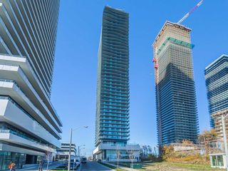 Main Photo: 1301 33 Shore Breeze Drive in Toronto: Mimico Condo for sale (Toronto W06)  : MLS®# W5079576