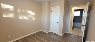 Photo 22: 814 W Avenue North in Saskatoon: Mount Royal SA Residential for sale : MLS®# SK838740