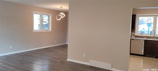 Photo 10: 814 W Avenue North in Saskatoon: Mount Royal SA Residential for sale : MLS®# SK838740