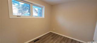 Photo 24: 814 W Avenue North in Saskatoon: Mount Royal SA Residential for sale : MLS®# SK838740