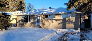 Photo 37: 814 W Avenue North in Saskatoon: Mount Royal SA Residential for sale : MLS®# SK838740