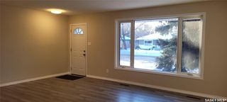 Photo 5: 814 W Avenue North in Saskatoon: Mount Royal SA Residential for sale : MLS®# SK838740
