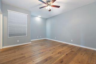 Photo 20: SAN DIEGO House for sale : 3 bedrooms : 6232 Osler St
