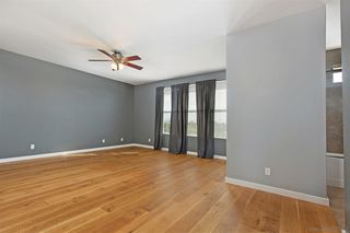 Photo 14: SAN DIEGO House for sale : 3 bedrooms : 6232 Osler St