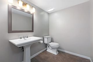 Photo 13: SAN DIEGO House for sale : 3 bedrooms : 6232 Osler St