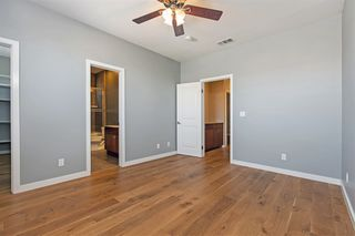 Photo 24: SAN DIEGO House for sale : 3 bedrooms : 6232 Osler St