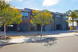 Photo 37: SAN DIEGO House for sale : 3 bedrooms : 6232 Osler St