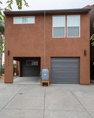 Photo 34: SAN DIEGO House for sale : 3 bedrooms : 6232 Osler St