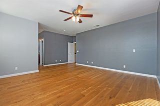 Photo 16: SAN DIEGO House for sale : 3 bedrooms : 6232 Osler St