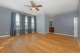 Photo 17: SAN DIEGO House for sale : 3 bedrooms : 6232 Osler St