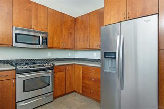Photo 11: SAN DIEGO House for sale : 3 bedrooms : 6232 Osler St