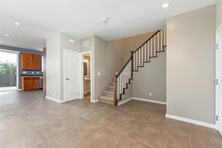 Photo 3: SAN DIEGO House for sale : 3 bedrooms : 6232 Osler St