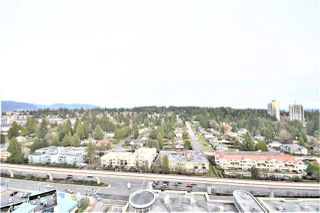 Photo 28: 2609 9868 CAMERON Street in Burnaby: Sullivan Heights Condo for sale (Burnaby North)  : MLS®# R2527862