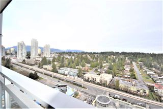 Photo 38: 2609 9868 CAMERON Street in Burnaby: Sullivan Heights Condo for sale (Burnaby North)  : MLS®# R2527862
