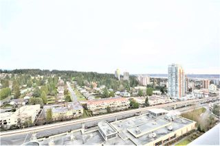 Photo 35: 2609 9868 CAMERON Street in Burnaby: Sullivan Heights Condo for sale (Burnaby North)  : MLS®# R2527862