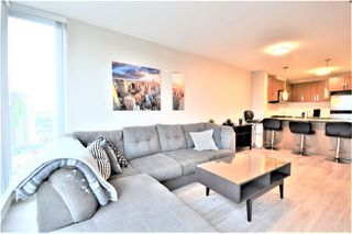 Photo 21: 2609 9868 CAMERON Street in Burnaby: Sullivan Heights Condo for sale (Burnaby North)  : MLS®# R2527862